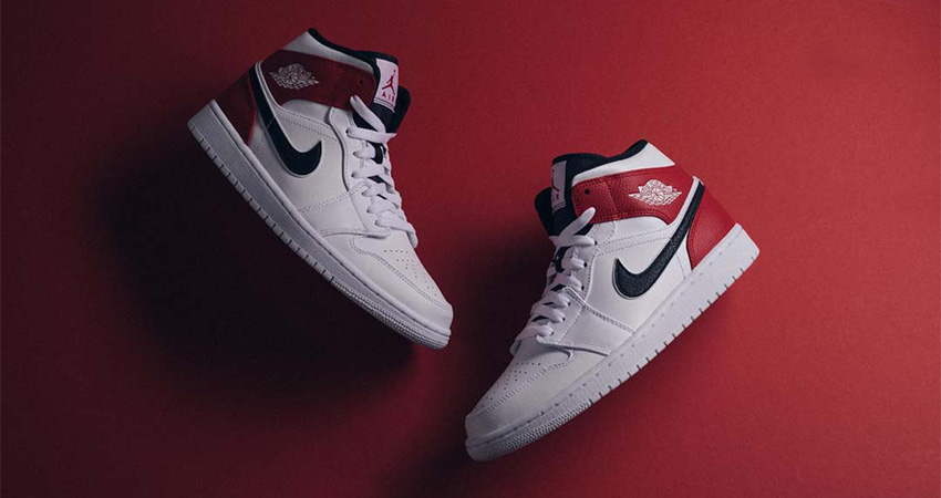 Have A Look At These 4 Populer Air Jordan 1s That Are Still Available 02