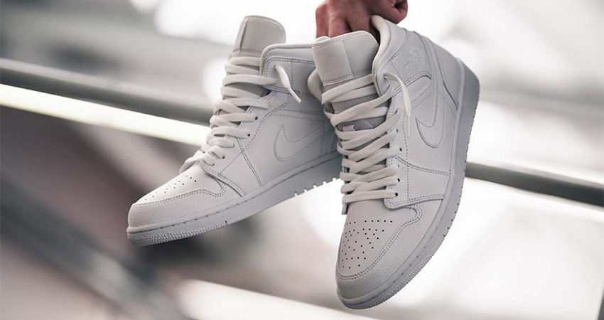 Have A Look At These 4 Populer Air Jordan 1s That Are Still Available 03