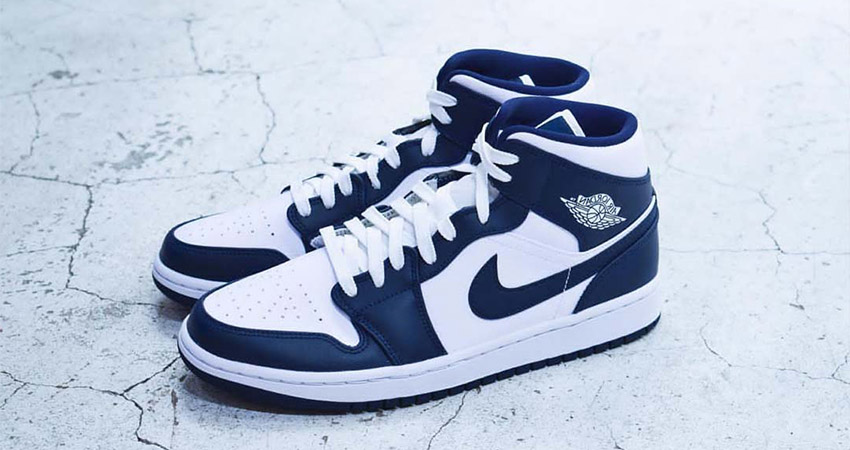 Have A Look At These 4 Populer Air Jordan 1s That Are Still Available 04