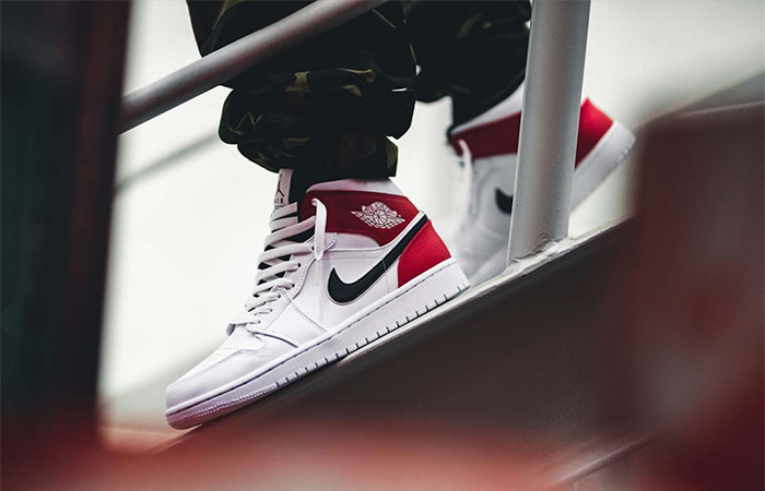 Have A Look At These 4 Populer Air Jordan 1s That Are Still Available ft