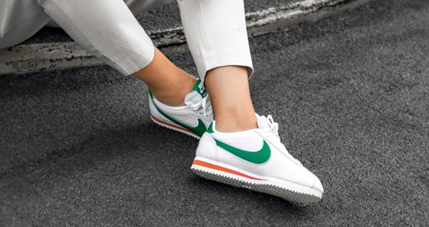 Hit Sneakers Of June 2019 Perfect For This Summer!! 01