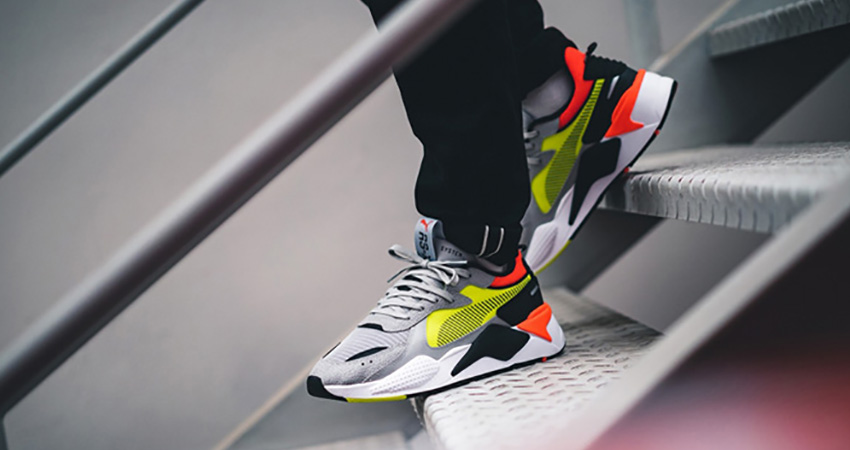 Hit Sneakers Of June 2019 Perfect For This Summer!! 02