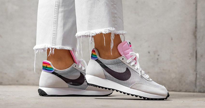 Hit Sneakers Of June 2019 Perfect For This Summer!! 03