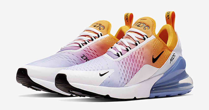 Hit Sneakers Of June 2019 Perfect For This Summer!! 04