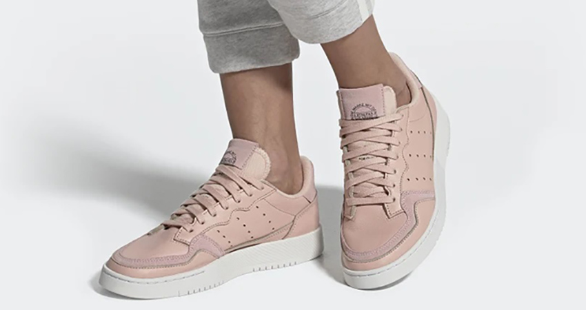 Hit Sneakers Of June 2019 Perfect For This Summer!! 08