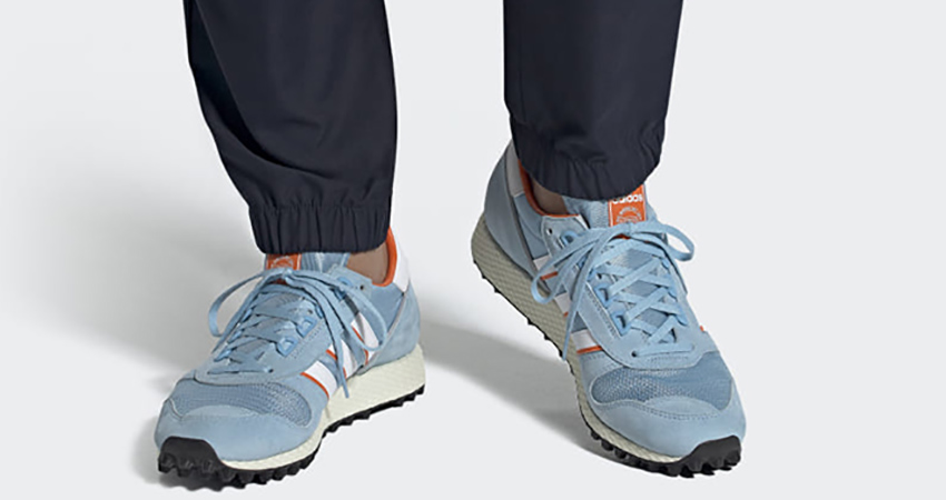Hit Sneakers Of June 2019 Perfect For This Summer!! 09