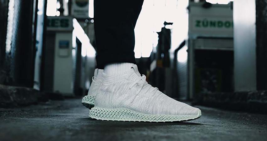 Hit Sneakers Of June 2019 Perfect For This Summer!! 10