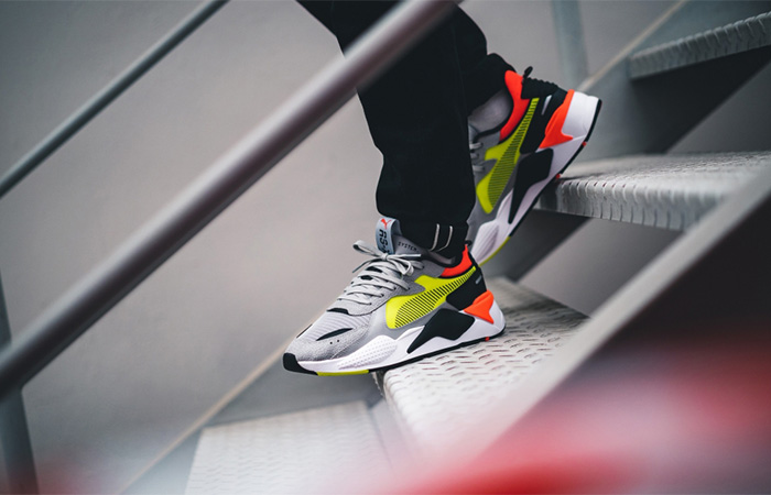 Hit Sneakers Of June 2019 Perfect For This Summer!! ft