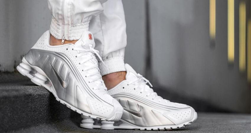 Huge Discount On These 16 Sneaker In Foot Locker SALE Will Shock You!! 01