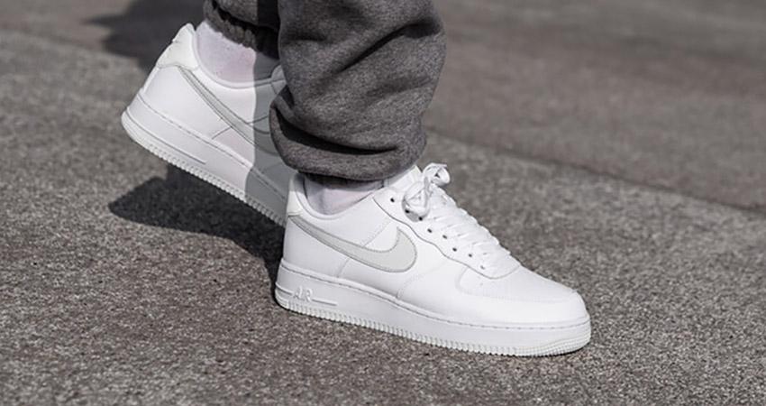 Huge Discount On These 16 Sneaker In Foot Locker SALE Will Shock You!! 04