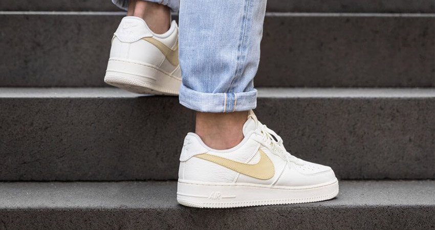 Huge Discount On These 16 Sneaker In Foot Locker SALE Will Shock You!! 07