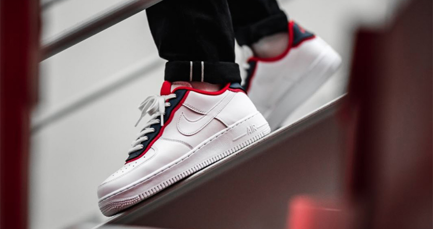 Huge Discount On These 16 Sneaker In Foot Locker SALE Will Shock You!! 08