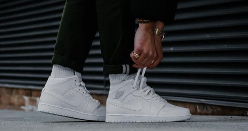 Huge Discount On These 16 Sneaker In Foot Locker SALE Will Shock You!! 09