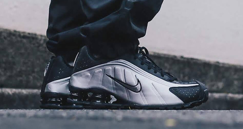 Huge Discount On These 16 Sneaker In Foot Locker SALE Will Shock You!! 10