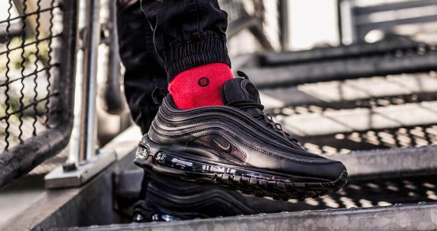 Huge Discount On These 16 Sneaker In Foot Locker SALE Will Shock You!! 11