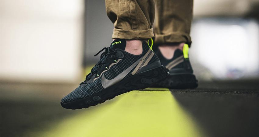 Huge Discount On These 16 Sneaker In Foot Locker SALE Will Shock You!! 13