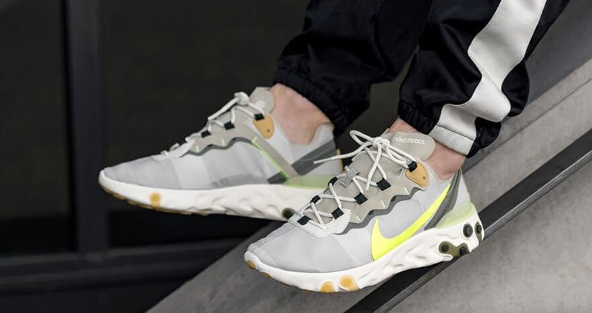 Huge Discount On These 16 Sneaker In Foot Locker SALE Will Shock You!! 14
