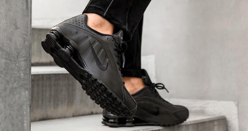 Huge Discount On These 16 Sneaker In Foot Locker SALE Will Shock You!! 15