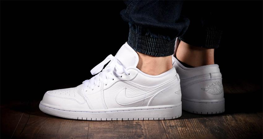 Huge Discount On These 16 Sneaker In Foot Locker SALE Will Shock You!! 16
