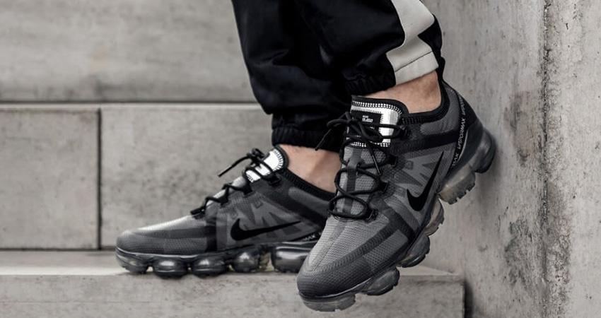 Huge Discount On These 16 Sneaker In Foot Locker SALE Will Shock You!!