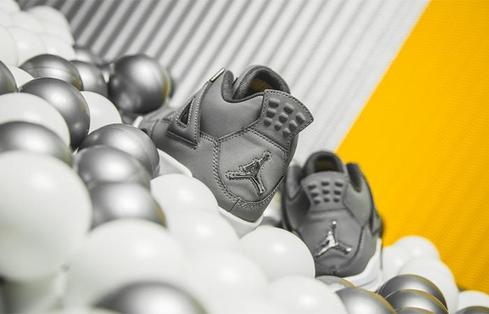 Jordan 4 Cool Grey 308497-007 03