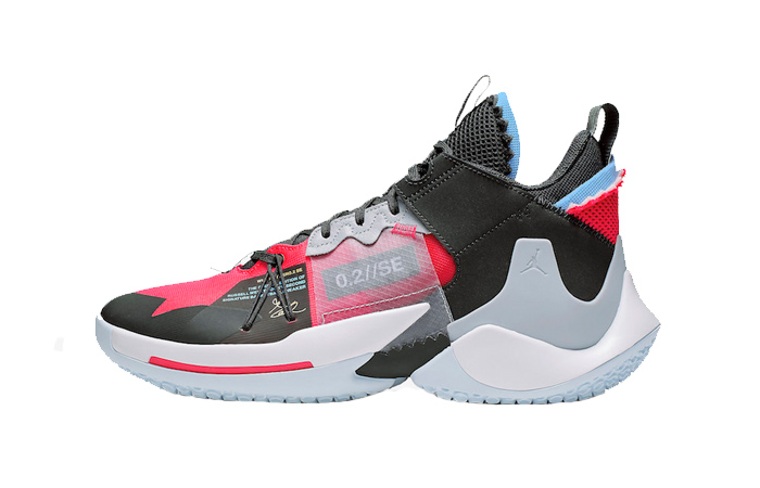 Jordan Why Not Zer0.2 SE Red Orbit AQ3562-600 01
