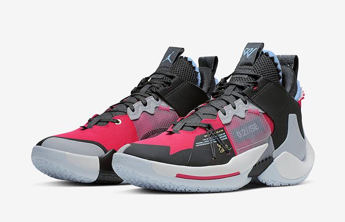 Jordan Why Not Zer0.2 SE Red Orbit AQ3562-600 02