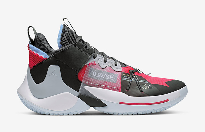 Jordan Why Not Zer0.2 SE Red Orbit AQ3562-600 03