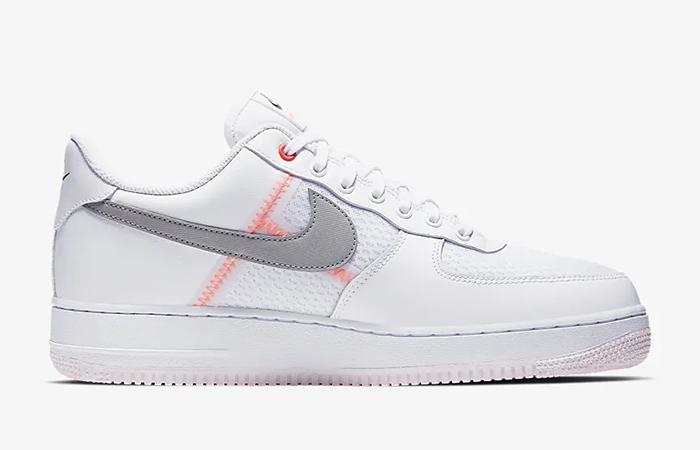 Nike Air Force 1 Low Atomosphere Grey CI0060-101 03