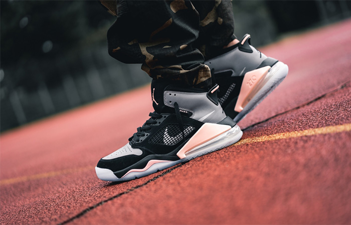 https://fastsole.co.uk/wp-content/uploads/2019/07/Nike-Air-Jordan-Mars-270-Grey-Pink-CD7070-002-on-foot-01.jpg