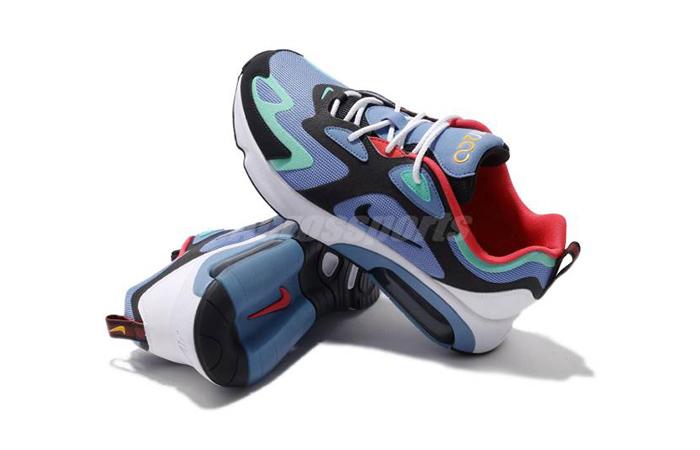 Nike Air Max 200 Royal Pulse AQ2568-401 03
