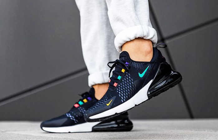 https://fastsole.co.uk/wp-content/uploads/2019/07/Nike-Air-Max-270-Black-Multi-AH8050-023-on-foot-01.jpg