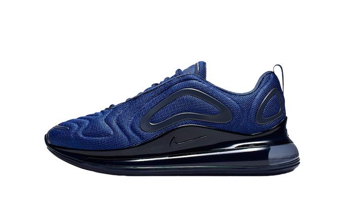 Nike Air Max 720 Midnight Navy AO2924-403 01