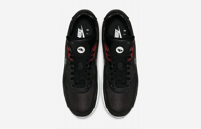 Nike Air Max 90 Vinyl CK0902-001 03