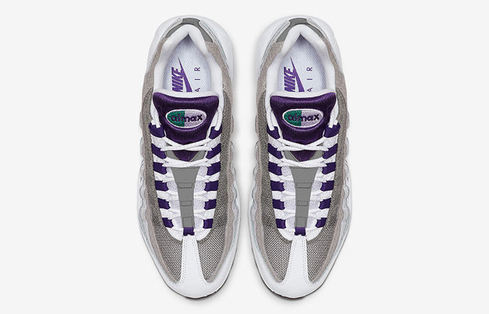 Nike Air Max 95 Grape Snakeskin AO2450-101 03