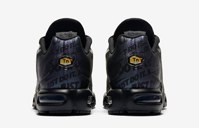 Nike Air Max Plus Just Do It CJ9697-001