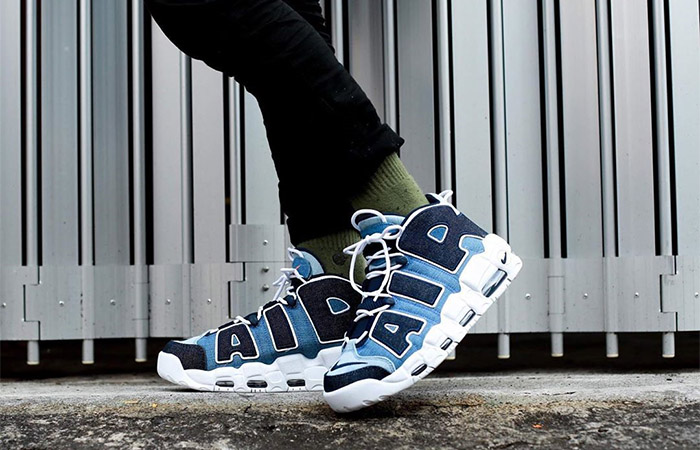 https://fastsole.co.uk/wp-content/uploads/2019/07/Nike-Air-More-Uptempo-Blue-Denim-CJ6125-100-on-foot-01.jpg