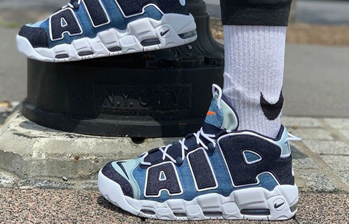 [Image: Nike-Air-More-Uptempo-Blue-Denim-CJ6125-...oot-02.jpg]