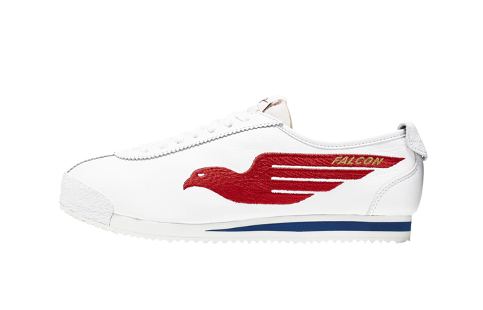Nike Cortez 72 Shoe Dog Peregrine CJ2586-102 01