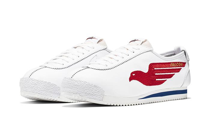 Nike Cortez 72 Shoe Dog Peregrine CJ2586-102 02