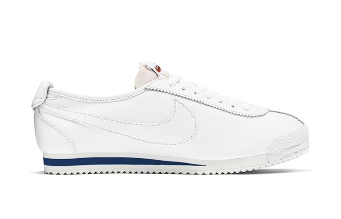 Nike Cortez 72 Shoe Dog Peregrine CJ2586-102 03
