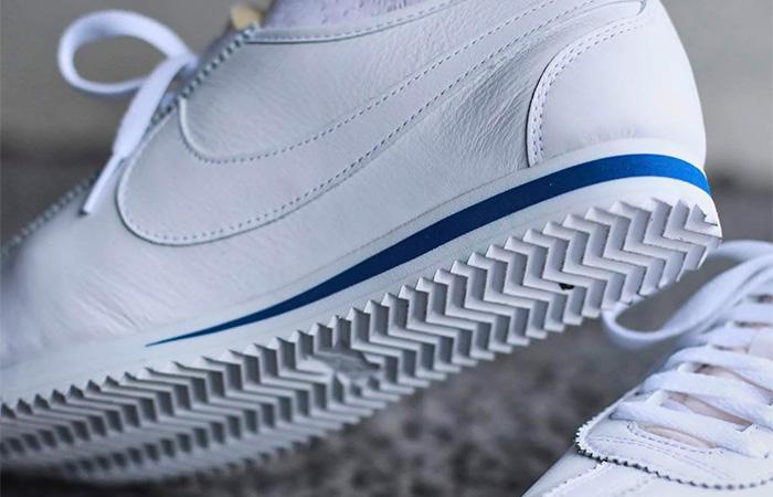 Nike Cortez 72 Shoe Dog Peregrine CJ2586-102 on foot 03