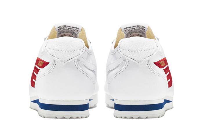 Nike Cortez 72 Shoe Dog Peregrine CJ2586-102
