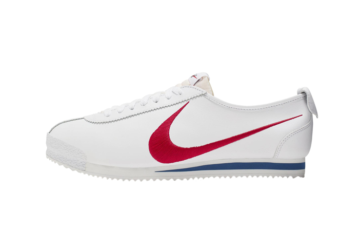 Nike Cortez 72 Shoe Dog Shwoosh CJ2586-100 01