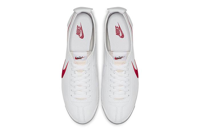 Nike Cortez 72 Shoe Dog Shwoosh CJ2586-100 03