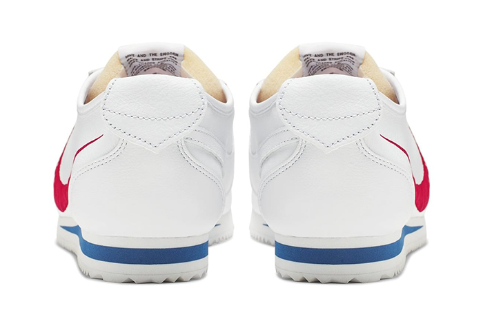 Nike Cortez 72 Shoe Dog Shwoosh CJ2586-100