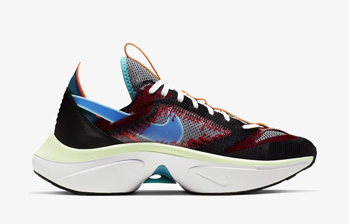 Nike DMSX N110 DIMSIX AT5405-001 03