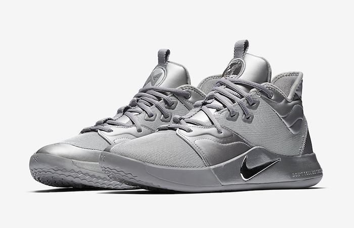 Nike PG3 NASA Reflective Silver CI2667-001 03