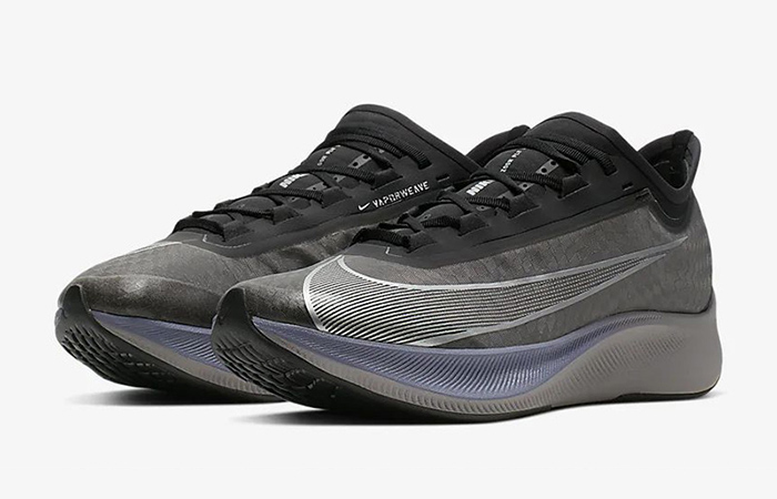 Nike Zoom Fly 3 Black Pumice AT8240-001 02