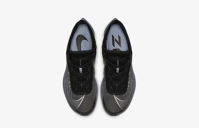 Nike Zoom Fly 3 Black Pumice AT8240-001 03